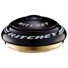 """Ritchey WCS Drop In Integrated Headset Upper Assembly (1-1/8"""") (IS42/28.6) 8.3mm"""