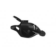 SRAM X1 Trigger 11-speed rear