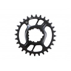 SRAM X-Sync Direct Mount Boost 3mm offset chainring