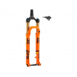 """Fox Racing Shox 32 FLOAT SC 29"""" Remote FIT4 Factory Boost Suspension Fork / 910-20-731"""