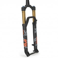 """Fox Racing Shox 34 FLOAT SC 29"""" Remote FIT4 Factory Boost Suspension Fork - 2020 / 910-20-724"""