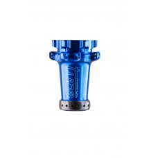 TUNE CANNONBALL 2.0 SKYLINE Lefty front hub
